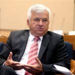 Nedeljko Čubrilović: I dalje ćemo slaviti svoj dan, nikoga ne vrijeđajući