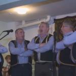 """U Svodnoj kod Novog Grada održano je tradicionalno """"Kozaračko prelo"""" (VIDEO)"""