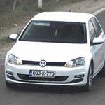Ovo je vozilo koje je koristio Benedi Đukanović
