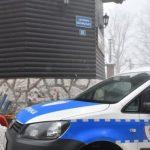 Racije po kafanama u Istočnom Sarajevu, Palama... SIPA hapsi ugostitelje, pretresa dokumentaciju (FOTO)
