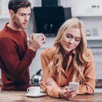 10 savjeta kako da mu stalno budete na pameti