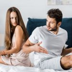 Ovih 10 grešaka muškarci i žene ne praštaju u krevetu