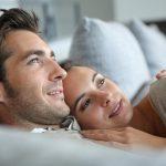 10 osobina koje opisuju najboljeg muža/partnera
