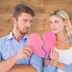 12 razloga zbog kojih će baš svaka žena OSTAVITI MUŠKARCA!