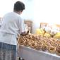 Članice Kola srpskih sestara pripremile oko 6.000 vaskršnjih paretaka (VIDEO)