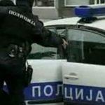 Uhapšen muškarac: Osumnjičen da je silovao djevojku u toaletu kafića