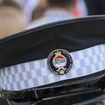 Policijskim službenicima u Srpskoj po 1.000 KM novčane pomoći