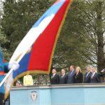 Dan policije Republike Srpske (FOTO i VIDEO)
