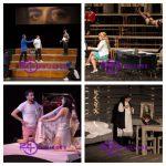 "14. Međunarodni festival pozorišta ""Zlatna vila"" (VIDEO)"