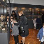 """Projekat """"Mali turisti Prijedora"""", jedinstven spoj turizma i predškolstva"""