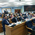 """Grad Prijedor dva obroka učenika """"Sunca"""" plaća sa 1,65 KM: Duratović ukazao na propute budžeta"""