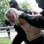 UBICA POLICAJCA UMJESTO U ZATVOR IDE NA LIJEČENJE Šabić već jednom izbjegao odlazak na robiju