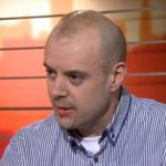 Radanović: U srpskim selima neće biti migrantskih kampova (video)