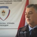 Heroji u policijskim uniformama Republike Srpske (VIDEO)