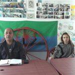 Romi pozivaju poslodavce da iskoriste subvencije za zapošljavanje romske populacije