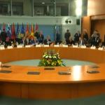 Izjave Zvizdića u Berlinu osudili zvaničnici Republike Srpske (VIDEO)