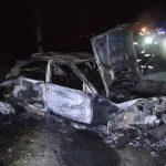 Državljani BiH poginuli u teškoj saobraćajnoj nesreći u Hrvatskoj