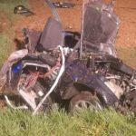 U stravičnoj nesreći kod Prijedora poginuo 27-godišnjak FOTO
