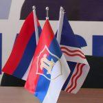 Nezvanično: Predsjedništvo SDS-a zamjerilo Govedarici što na sastanku sa Vučićem nije zastupao interese stranke