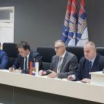 SDS O UNUTARSTRANAČKIM IZBORIMA Počela sjednica Glavnog odbora u Istočnom Sarajevu