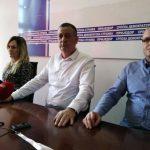 Tubin: Cilj jedinstveni unutarstranački izbori