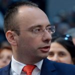 Simić: Prištinu plaši srpsko jedinstvo