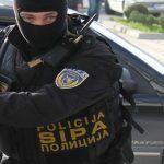 """AKCIJA """"KASA 2"""" Koga je SIPA uhapsila na Jahorini i u Istočnom Sarajevu"""