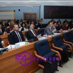 Odbornici Skupštine grada Prijedora odbacili su mišljenje Ministarstva uprave i lokalne samouprave Republike Srpske (VIDEO)