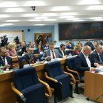 Nova skupštinska većina u Prijedoru: Kad osjeti da gubi, DNS traži pomoć od ministarke