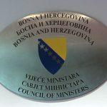 Skandalozna odluka Savjeta ministara o raspodjeli sredstava tekuće rezerve budžeta (FOTO)