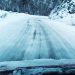Snijeg na području Gacka i Nevesinja (FOTO)