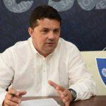 Stevandić: Dodik je u pravu, Komšić bi mogao da odgovara za lažno prijavljivanje