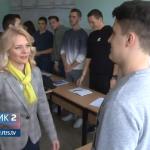 Slavku Mrševiću omogućeno polaganje razreda i nastavak školovanja (VIDEO)