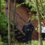DETALJI KRIMI UBISTVA Napadač upao u apartman i pred ženom HLADNOKRVNO UBIO Beograđanina