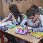 U naredna dva dana provjera znanja iz matematike i srpskog jezika