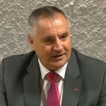 Što prije formirati Savjet ministara da bi se prevazišli zastoji (VIDEO)