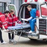Prevoz bolesnika u inostranstvo: Šta sve morate znati