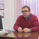 Vranješ: Ulazak u NATO bi stavio tačku na Srpsku