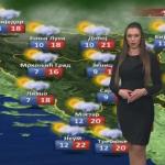 U utorak pretežno oblačno (VIDEO)