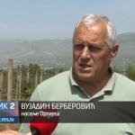 Mostar: Potpuna izolacija srpske populacije? (VIDEO)