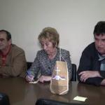 Interes građana staviti na prvo mjesto (VIDEO)