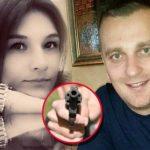 ZET ZBOG LJUBOMORE UBIO CIJELU PORODICU Supruga ga prijavila za nasilje, on bio ubjeđen da ga vara