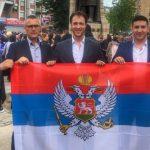 CRNOGORCI STIGLI NA KOSOVO! MILAČIĆ: Dok je Montenegro s teroristima, MI SMO S BRAĆOM! (VIDEO)