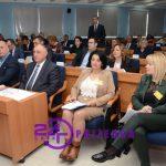 Održana Posebna sjednica Skupštine grada (VIDEO)