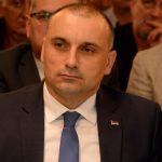 Darko Banjac : Riješili smo probleme, koalicija sa SNSD je stabilna