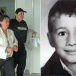 SRAMNA PRESUDA SUDA BiH Elfeti Veseli deset godina zatvora: Sakib Halilović osobođen krivice
