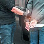 AKCIJA RANOM ZOROM U Njemačkoj hapšene osobe od 19 do 58 godina, među njima i državljanin BiH