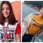 SREĆAN KRAJ POTRAGE Nestale djevojčice iz Doboja pronađene ŽIVE I ZDRAVE
