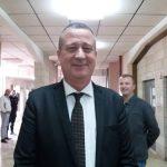 """""""DNS NE MOŽE DA NAS ZAUSTAVI"""" Tubin ostaje predsjednik SDS u Prijedoru"""