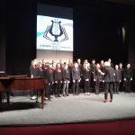 Učenici muzičke škole održali godišnji koncert